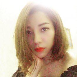 Đặng Thanh Hương