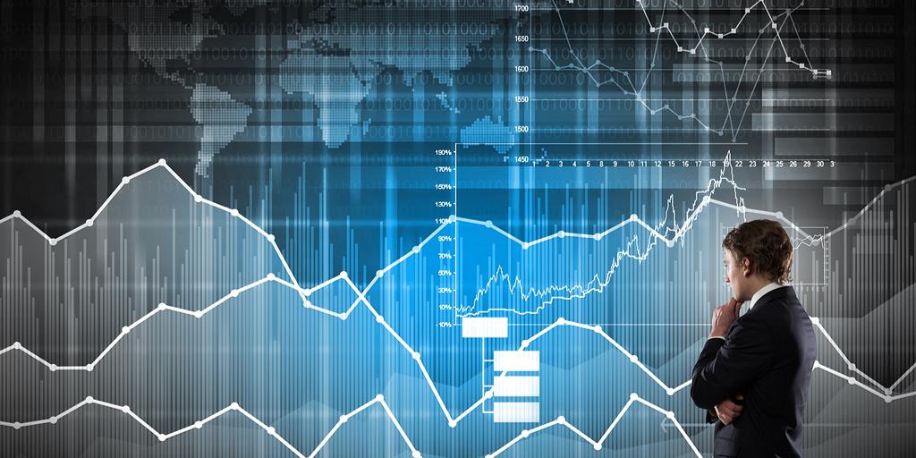 Lý do để đầu tư tài chính sớm