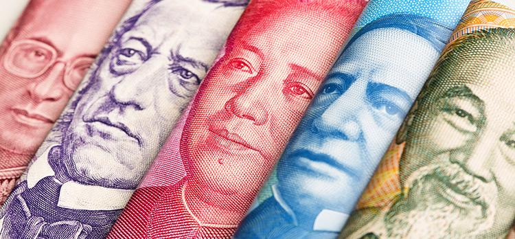 3 lý do để có đa nguồn thu nhập