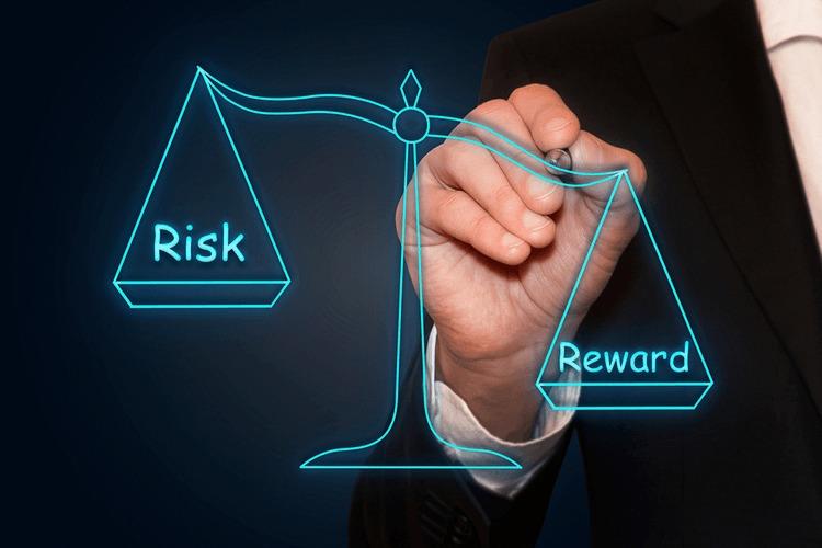 quản lý rủi ro của bạn
