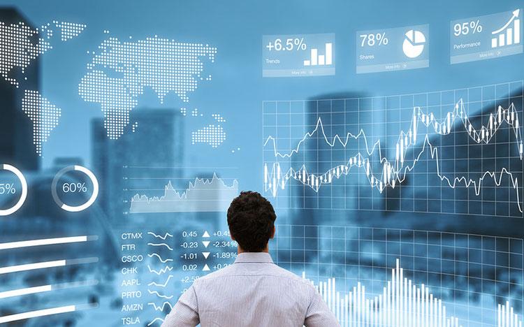 Đầu tư lúc nào cũng có lợi nhuận và rủi ro