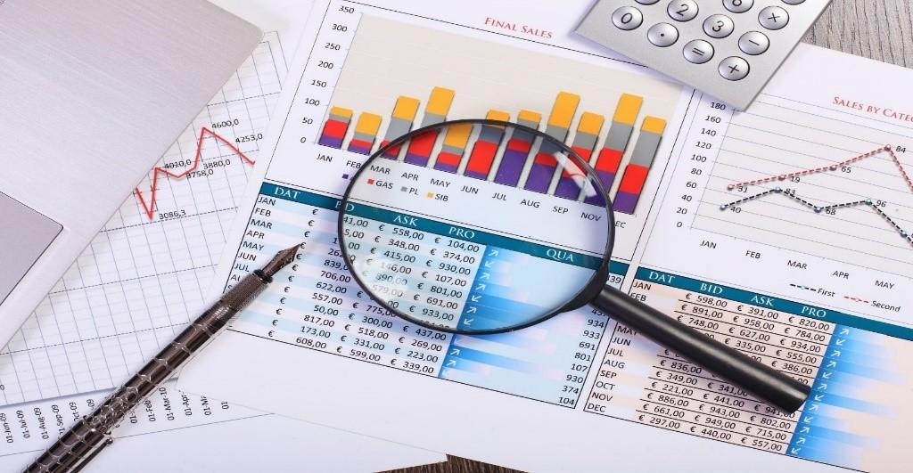Phân tích cơ bản trong thị trường Forex