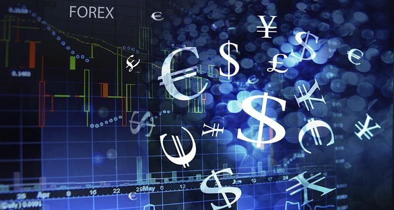 Các yếu tố ảnh hưởng đến tỷ giá hối đoái