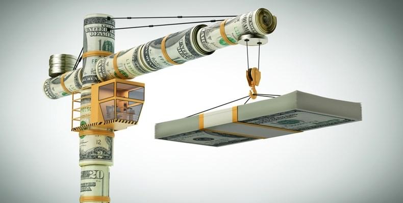 Công cụ hỗ trợ hoạch định đầu tư tài chính