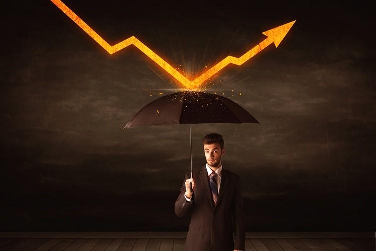 Chuyên gia phân tích giỏi nắm bắt thị trường và quản lý quỹ chuyên nghiệp