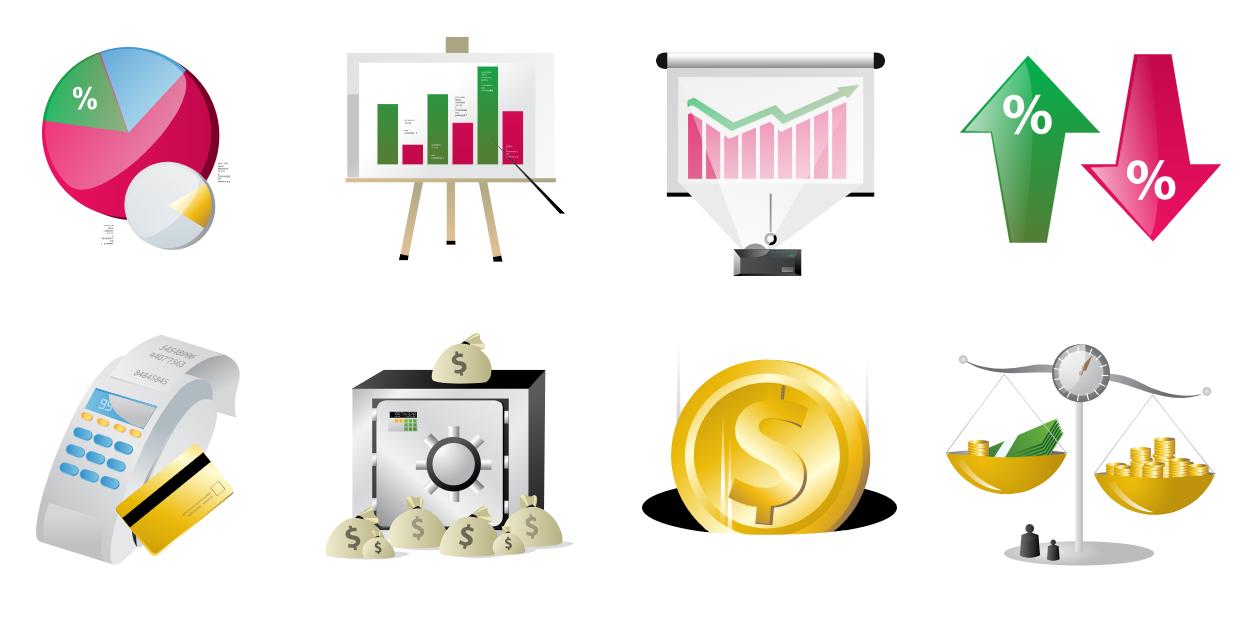Những yếu tố kinh tế
