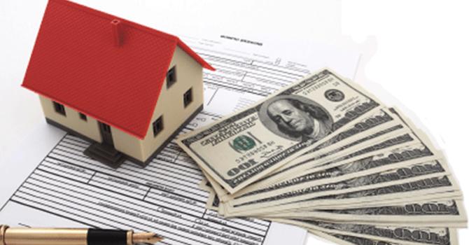 Chi phí giao dịch bất động sản cao hơn các kênh đầu tư khác