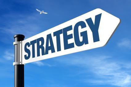 Chiến lược