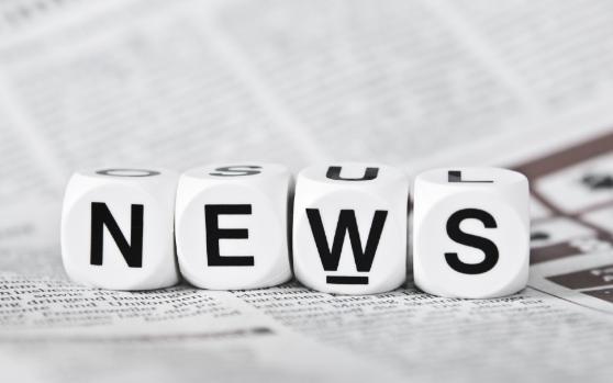 Hãy chú ý đến những các tin tức có sức ảnh hưởng