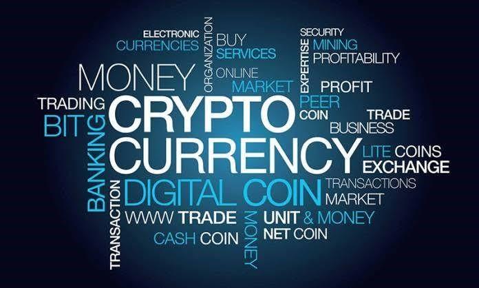 Những thị trường nào tôi sẽ giao dịch?