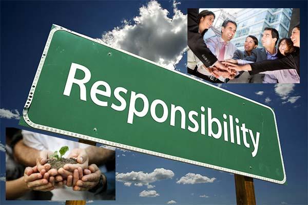 Thiên hướng chịu trách nhiệm