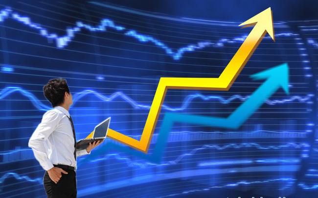 Động lực thị trường