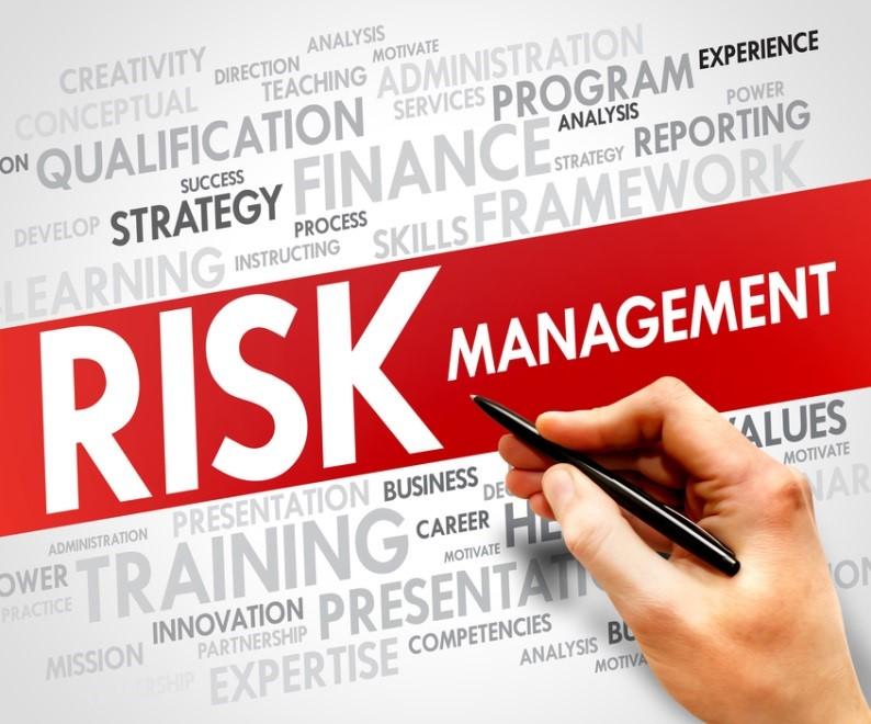 Thất bại trong quản lý rủi ro